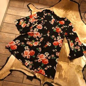 Umgee med dress 🌈